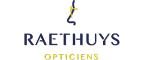 Raethuys_Opticiens